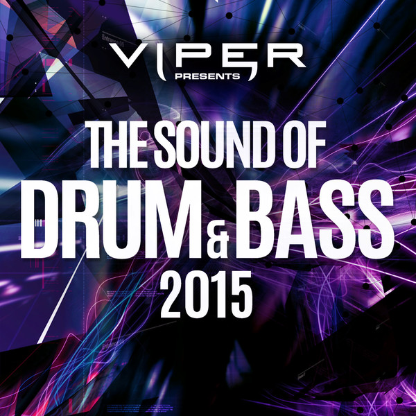 Drum and Bass 2015