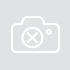 Chris Rea - 25 Best Songs (2012)